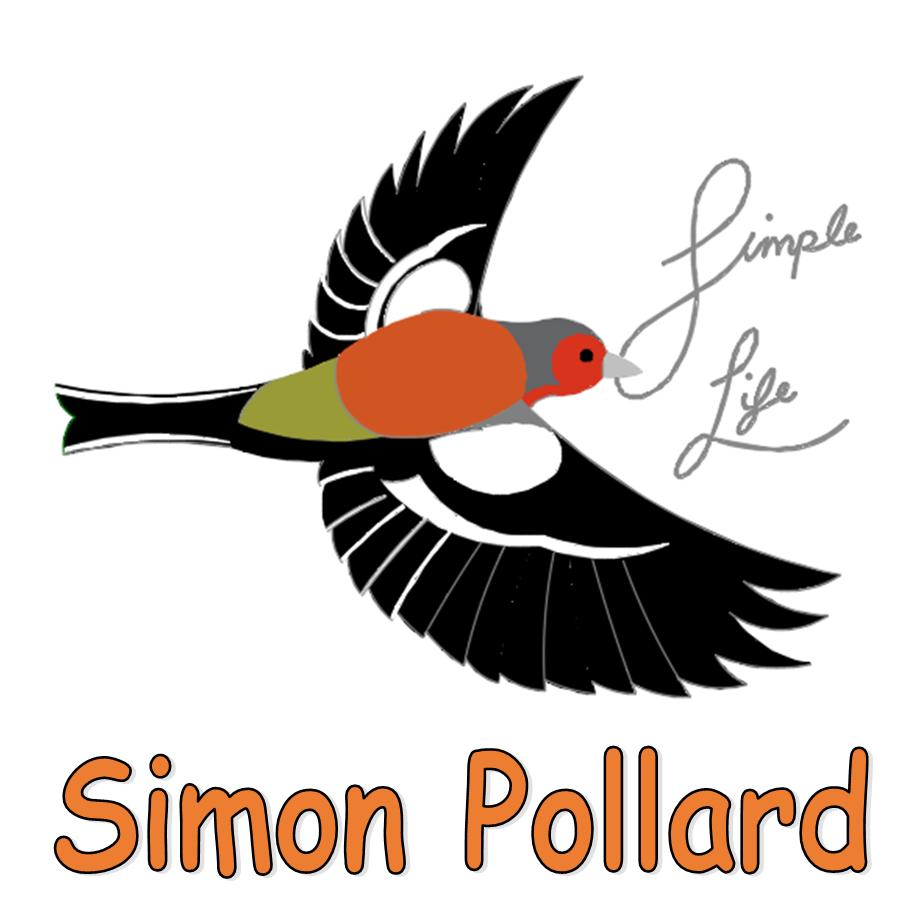 Simon Pollard